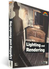Lighting und Rendering