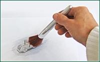 Tipps für Bleistiftzeichnungen