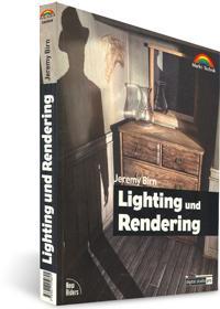 Lighting und Rendering