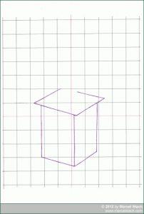 Abbildung 1.5