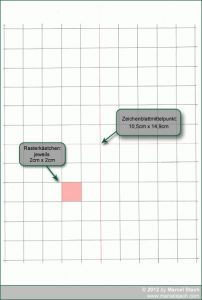 Abbildung 1.4